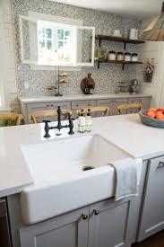 Cottage Kitchen Backsplash Ideas Best 25 Bungalow Kitchen Ideas On Pinterest Craftsman Kitchen