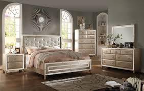 Bedroom King Size Furniture Sets Bedroom Contemporary King Bedroom Set King Bedroom Set Black