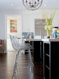 Designer Bar Stools Kitchen by Uncategories Bar Height Bar Stools Island Chairs Unique Counter