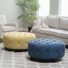 Footstools Ottomans by Ottomans On Hayneedle U2013 Shop Ottomans And Footstools For Sale