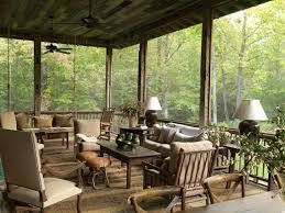 budgeting for a porch project hgtv