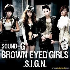 تقرير عن فرقةbrown eyed girls  Images?q=tbn:ANd9GcT_KDXmOEc4juyYCFI7k3d47sBDKqcjDsiy9irJBEh78EknBXWTuw
