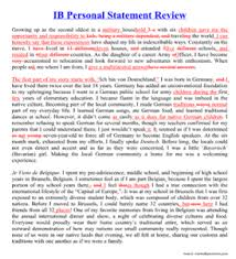 Personal statement writing services   High Quality Writing     science homework help and answers