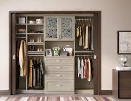 reach in closets designs u0026 ideas by california closets