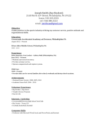 Examples Of A Cover Letter For Job Application Letter For Job     Brefash