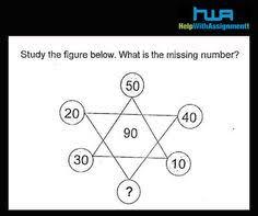 Homework free rhetorical devices essay statistic homework help