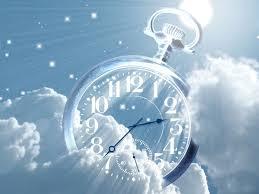 Waktu-waktu Terlarang untuk Shalat