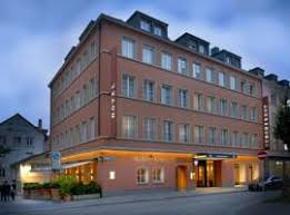 the 30 best hotels u0026 places to stay in zurich switzerland