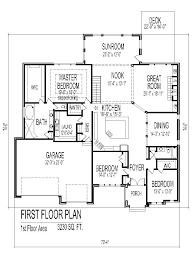 Duggars House Floor Plan 100 Two Family House Plans Beautiful Minimalist House Plans