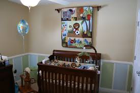 Nursery Boy Bedding Sets by Bedroom Admirable Jungle Baby Crib Bedding Set And Cherry Combo