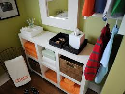 small bathroom creative small bathroom storage ideas for modern