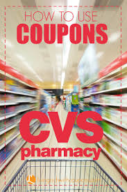 cvs coupons cvs deals printable coupons and preview ads