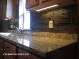 furniture cozy st cecilia granite countertop for traditional