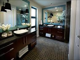 bedroom master bathroom ideas master bathroom shower tile ideas