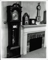 Grandmother Clock Discount Grandfather Clocks Shopping Grandfather Clocks Blog