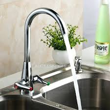 Stainless Steel Kitchen Faucet U2013 Songwriting Co