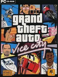 لعبة GTA San Andreas برابط واحد شغال 10000% غير معقول Images?q=tbn:ANd9GcT_OgIR0CtsOQUcShwYb2TcFbVuMRSATm6I_AvDgWEeGcwDSn4a