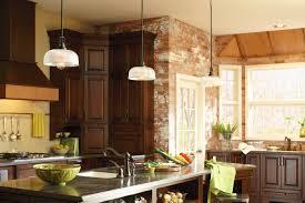 mini pendant lights for kitchen u2013 home design and decorating