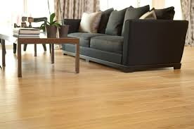 heated floors under laminate choosing radiant flooring for radiant heating