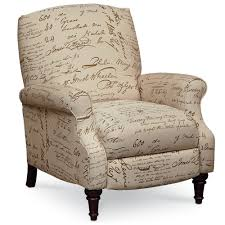 Furniture Upholstery Fabric by Furniture Simple Lane Furniture Upholstery Fabric Designs And