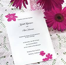 Research Analyst Sample Resume by Marriage Invitation Card Format Marathi Wedding Reception