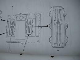 daf lf 55 220 cummins nie odpala elektroda pl
