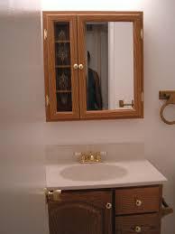 bathroom cabinets bathroom vanity cabinets mirror cabinet 3