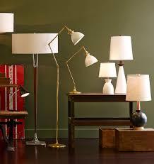 Small Lamp Table Glisan Table Lamp Rejuvenation