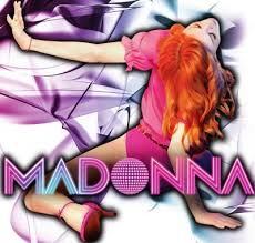 download Discografia Madonna: Cd