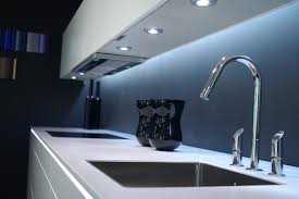 Interior Fittings For Kitchen Cupboards by Under Kitchen Cabinet Light Bulbs Tehranway Decoration