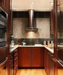 Kitchen Cabinet Colors 2014 by 100 Kitchen Cabinet Color Ideas For Small Kitchens Country