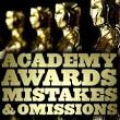 Academy Awards® - The Oscars