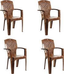 furniture price in india live home kitchen furniture price rate view cello furniture plastic living room chair finish color sandalwood brown furniture