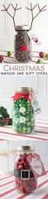 best 25 cute christmas gifts ideas on pinterest cute christmas