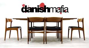 bedroom furniture danish modern dining room furniture large cork