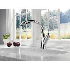 100 grohe ladylux kitchen faucet 27 best grohe kitchen