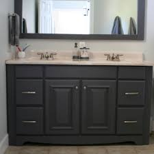 bathroom vanities for small bathroom best 25 painting bathroom vanities ideas on pinterest paint