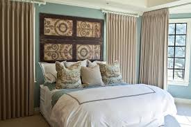 amazing bedroom on decorating above bed without headboard 140 ic