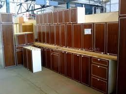 salvaged kitchen cabinets massachusetts best home furniture