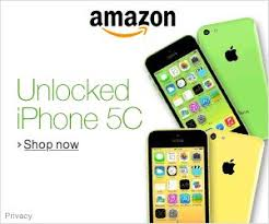 amazon black friday cyber monday sales 60 best black friday and cyber moday deals 2013 images on
