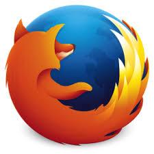Firefox Setup 33.0.2