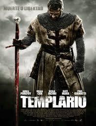 Ironclad (Templario,2011) Images?q=tbn:ANd9GcT_VyJ4NJwHhwnLgPJTR_zuID7Wm8DlzeVOkAOAEaDGf63IJCYUeQ