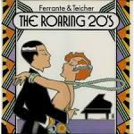 The Roaring Twenties Avatar