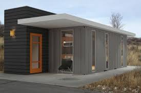 Small Affordable Homes Gallery Shipping Container Homes Modular Homes Small Living