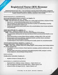 Sample Resume Lpn by Resume Lpn Resume Cv Cover Letter