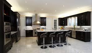 100 black and white kitchen design best 25 black white