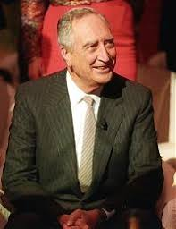 Repubblica.it/sport: Addio a Nando Martellini La voce del Mundial ... - ansa_4837005_42140
