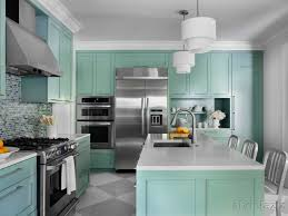 Kitchen Cabinet Colour Great Kitchen Cabinet Colors Best Ideas About Kitchen Cabinet