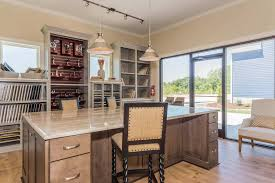 Home Design Products Anderson In Jobs Raleigh Custom Builders Homes By Dickerson