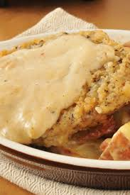 best 25 country fried steak recipe ideas on pinterest country